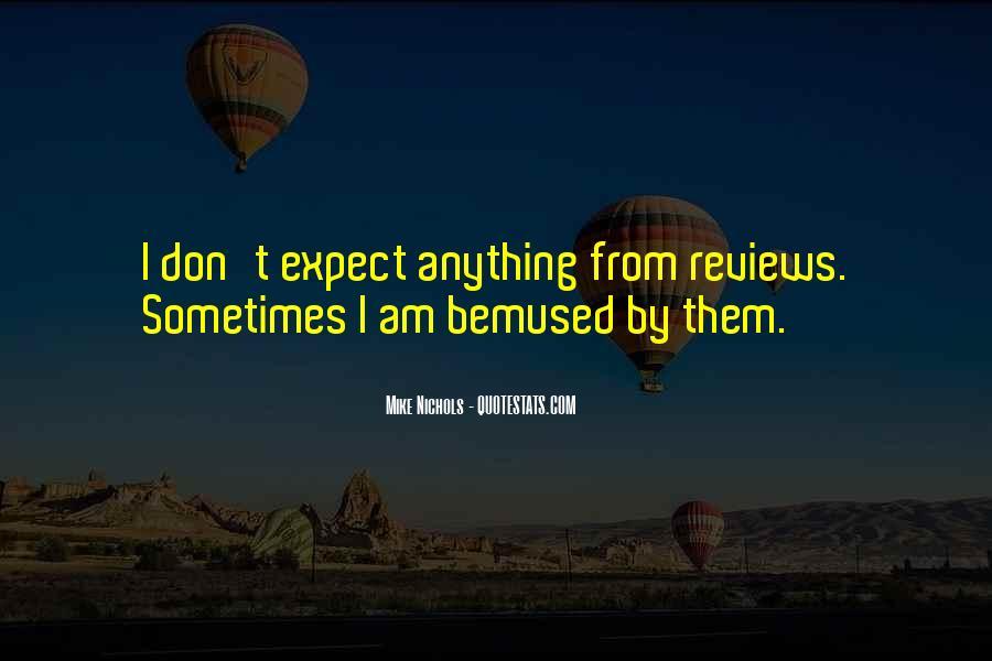 Bamba Quotes #1840910