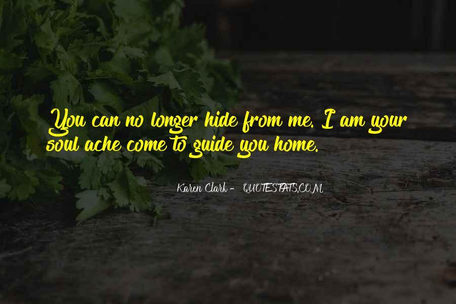Bamba Quotes #626460