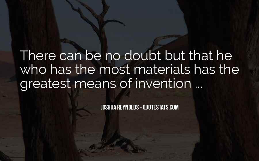 Banallt's Quotes #234937