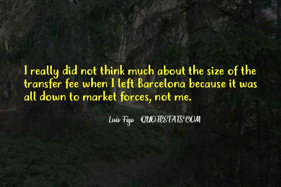 Barcelona's Quotes #161884
