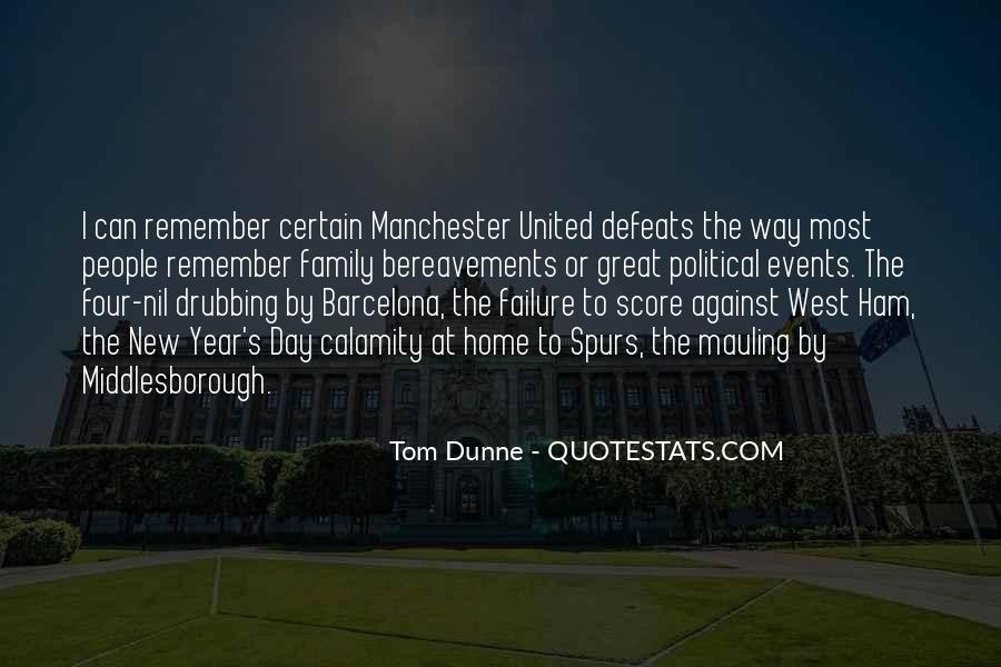 Barcelona's Quotes #794569
