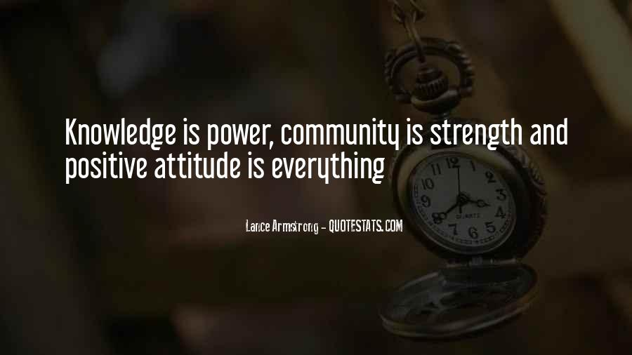 Bargainers Quotes #501152