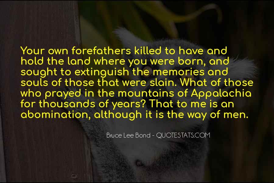 Barid Quotes #1829231