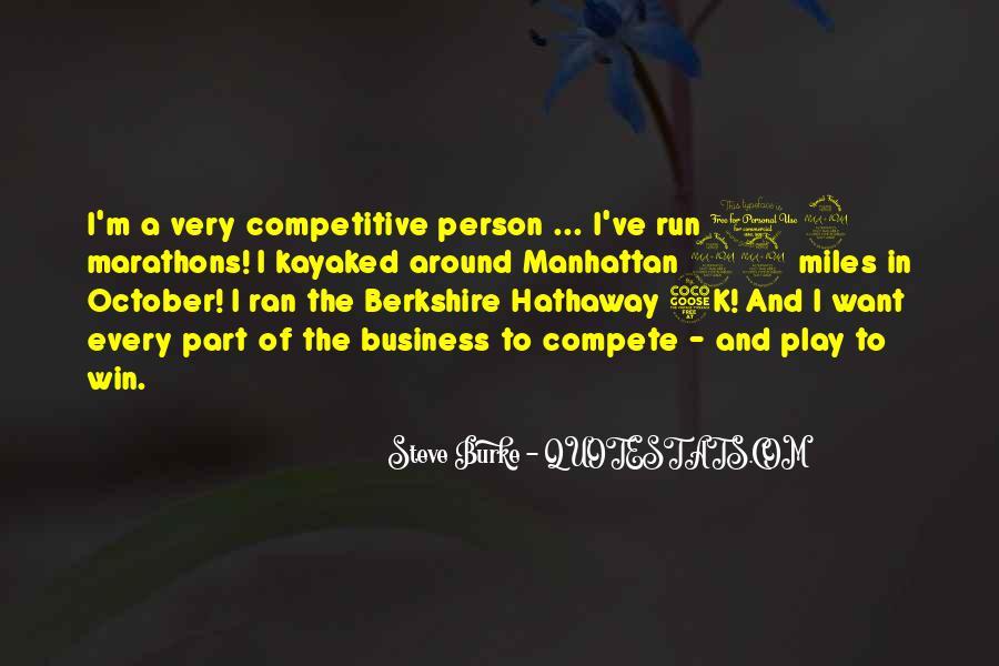 Barlinnie's Quotes #1340010