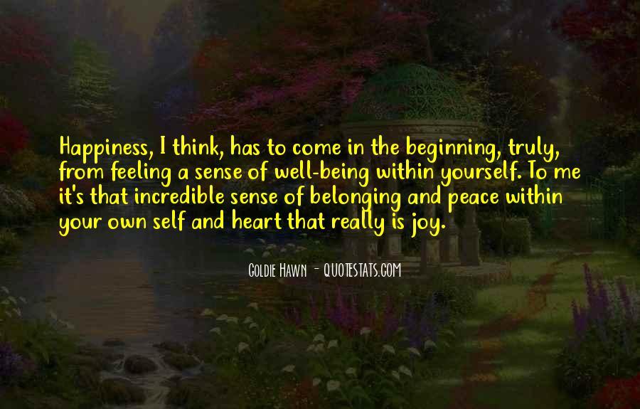 Barrabas Quotes #1603398