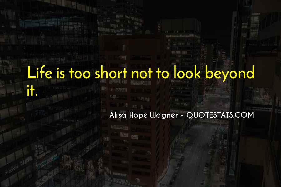 Barrabas Quotes #1871220