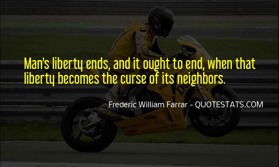 Bartusiak Quotes #1499120