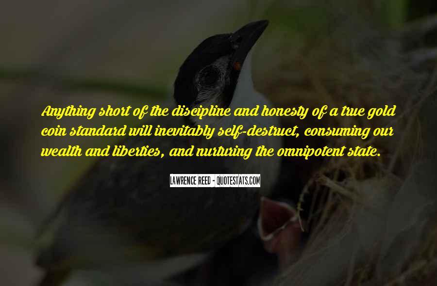 Bartusiak Quotes #541370