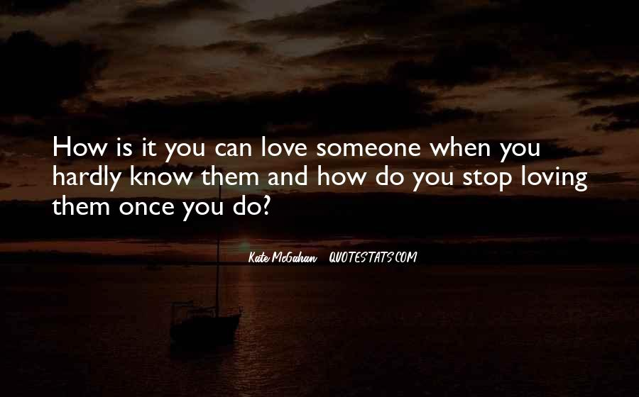 Bashiri Quotes #336082