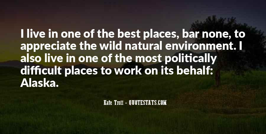 Bathrobed Quotes #1648056