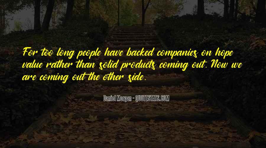 Bathrobed Quotes #709147