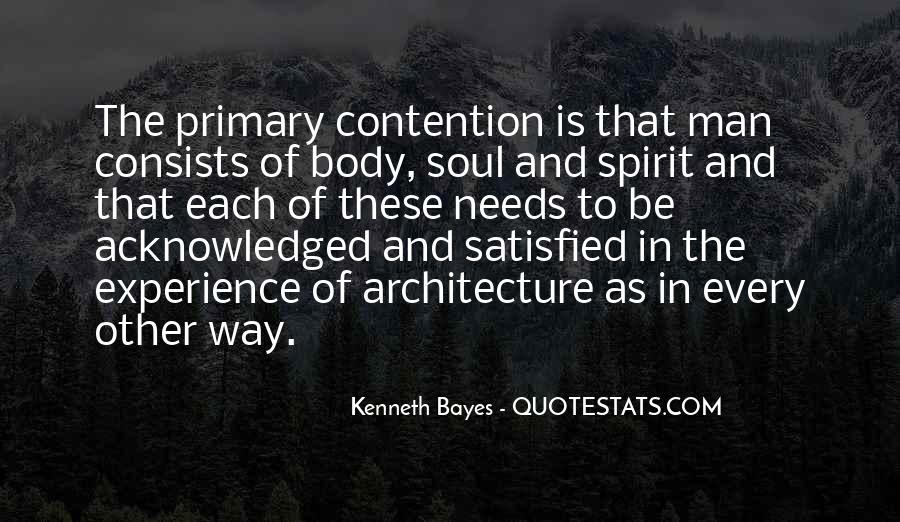 Bayes Quotes #1706547