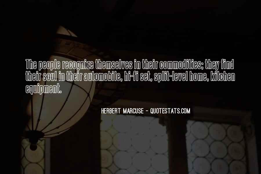 Bayes Quotes #1876481