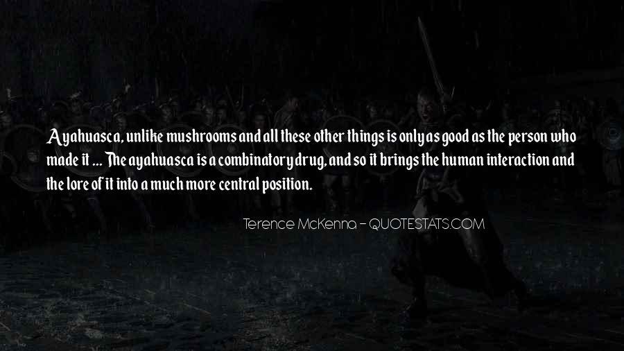 Bbqs Quotes #1512823