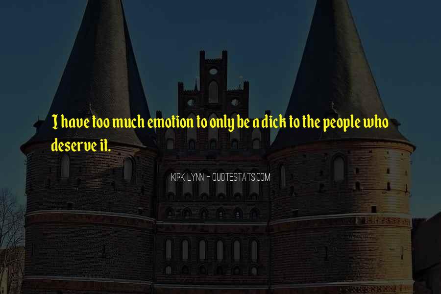 Bbqs Quotes #591112