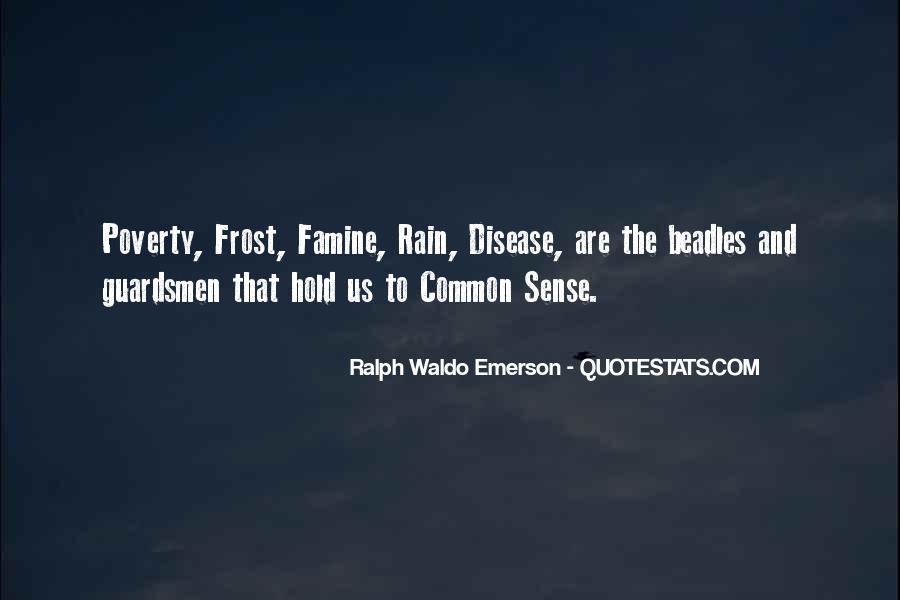 Beadles Quotes #1022958
