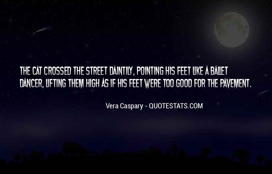 Beatable Quotes #1265455