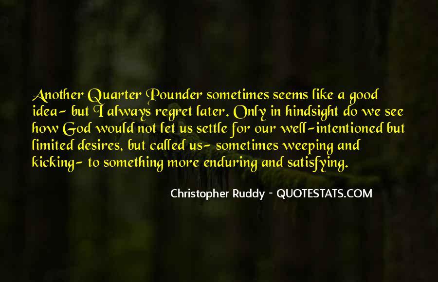 Beatable Quotes #1386924