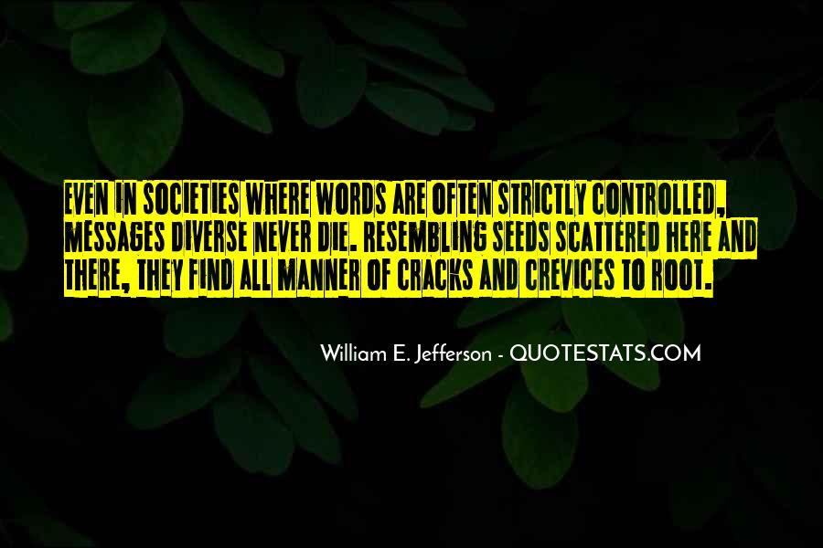 Beatable Quotes #153676