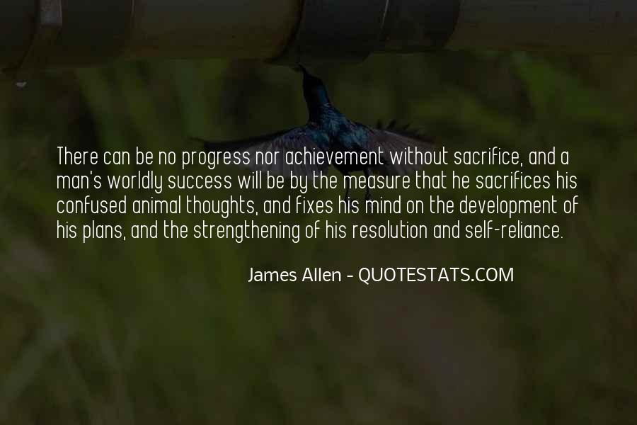 Beatable Quotes #241769