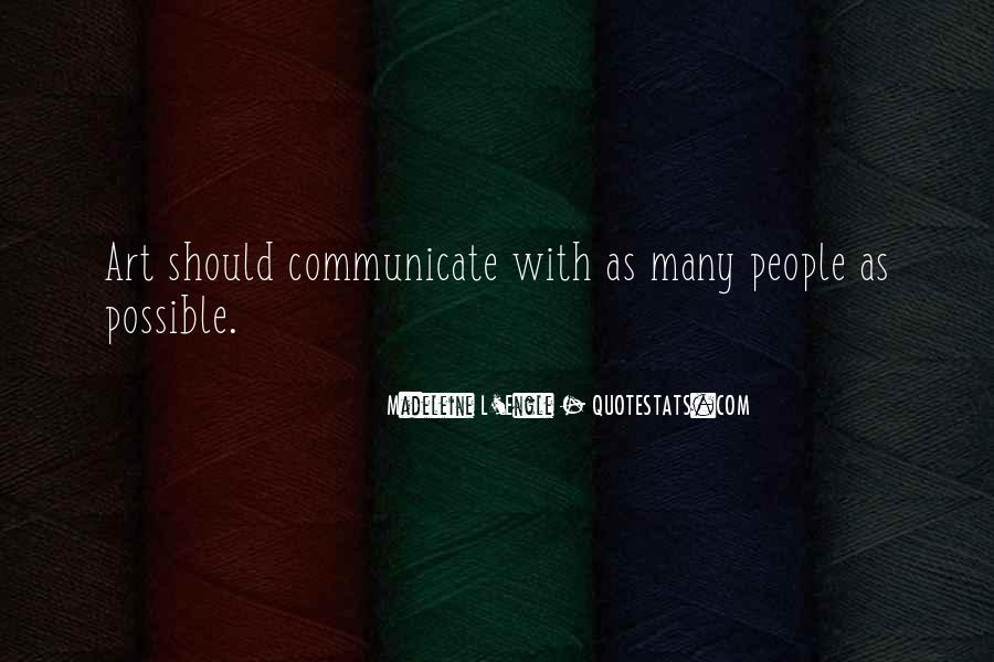 Beatable Quotes #720073