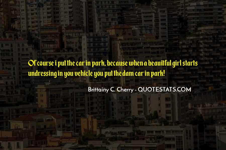 Beauitful Quotes #1189002