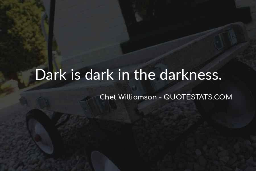 Beauitful Quotes #1227045