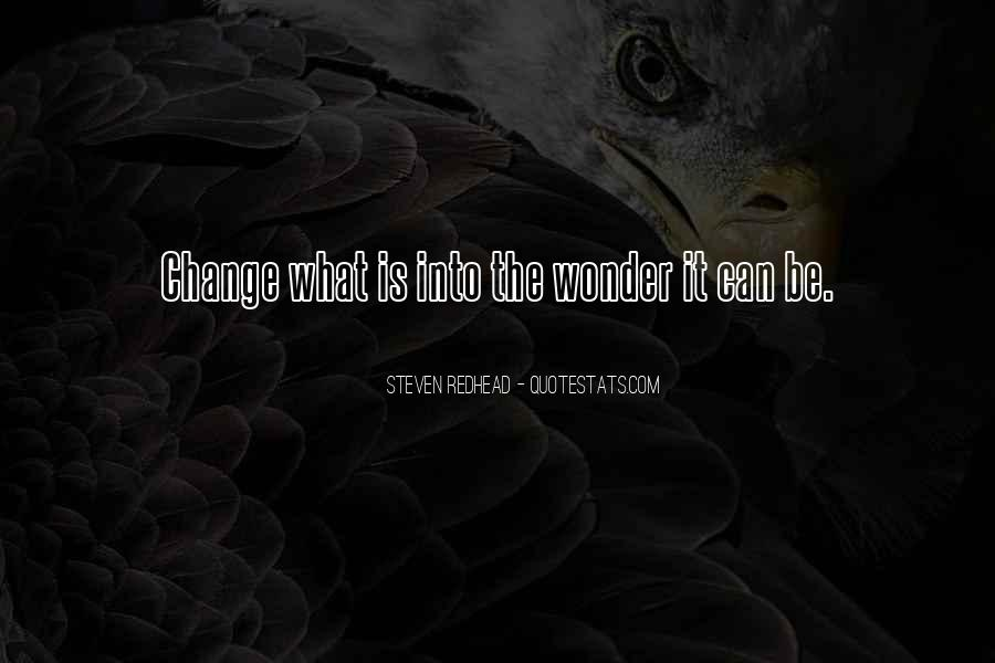 Beauitful Quotes #1350041
