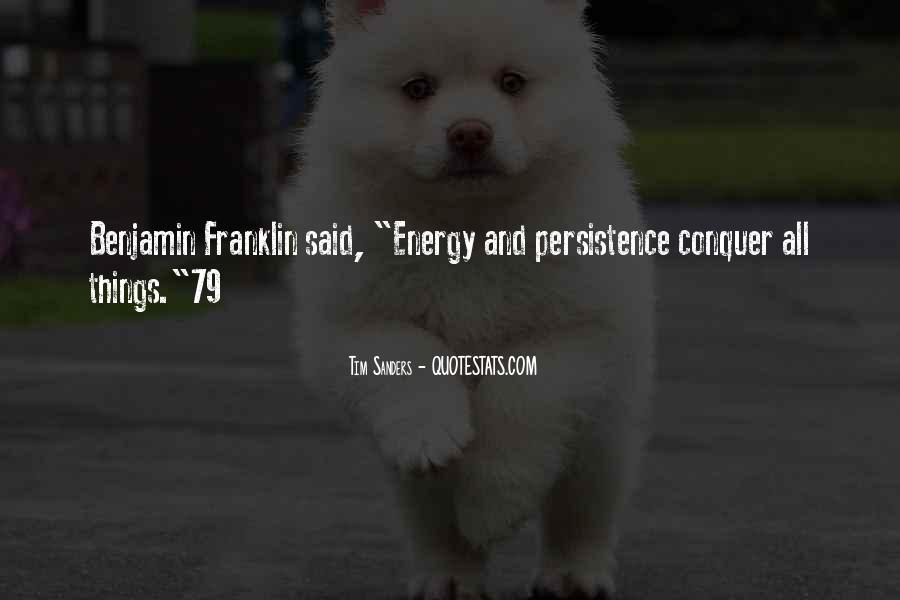 Beauitful Quotes #1422827