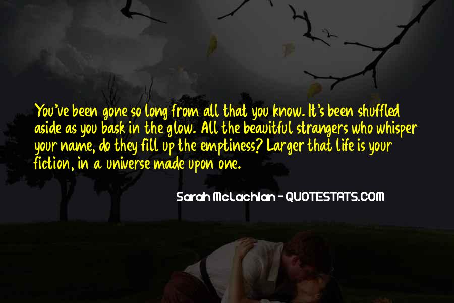 Beauitful Quotes #1757292