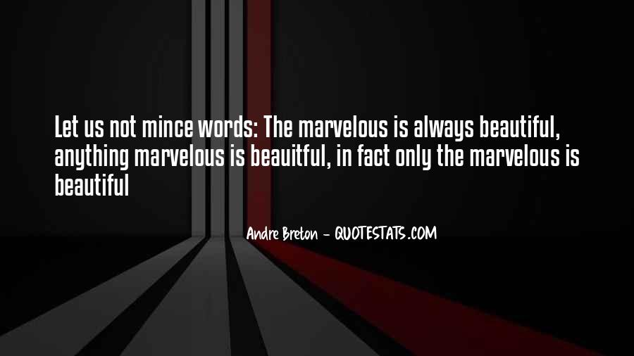 Beauitful Quotes #725821