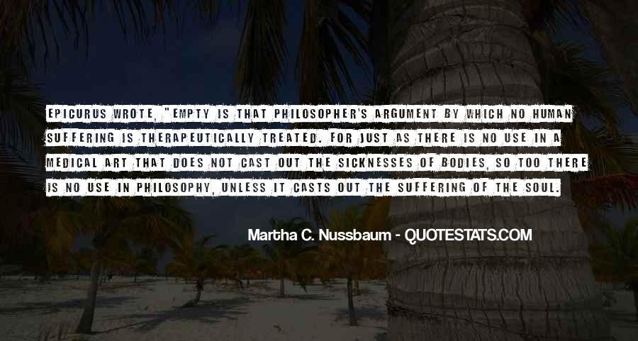 Beaumarie Quotes #1771803