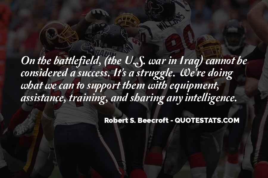 Beecroft Quotes #1355214