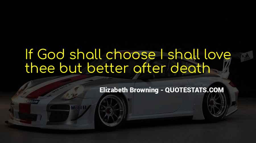 Beecroft Quotes #1865723