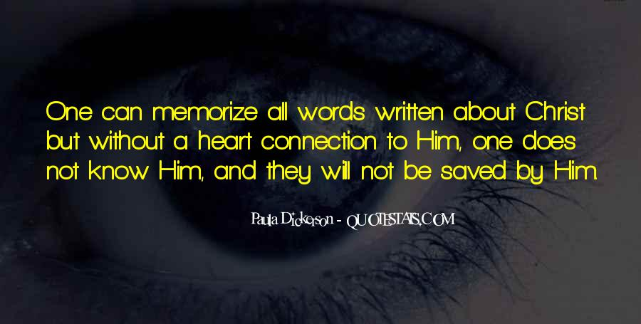 Beenness Quotes #1028417