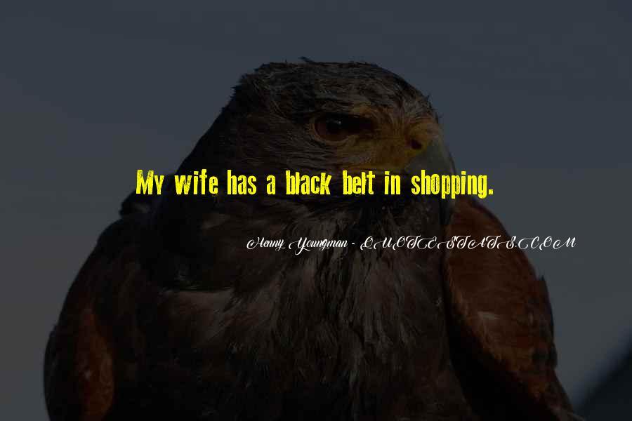 Beetlebrowed Quotes #577916