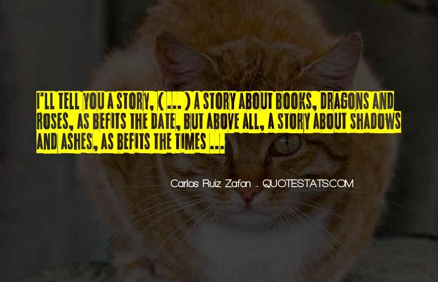 Befits Quotes #747468