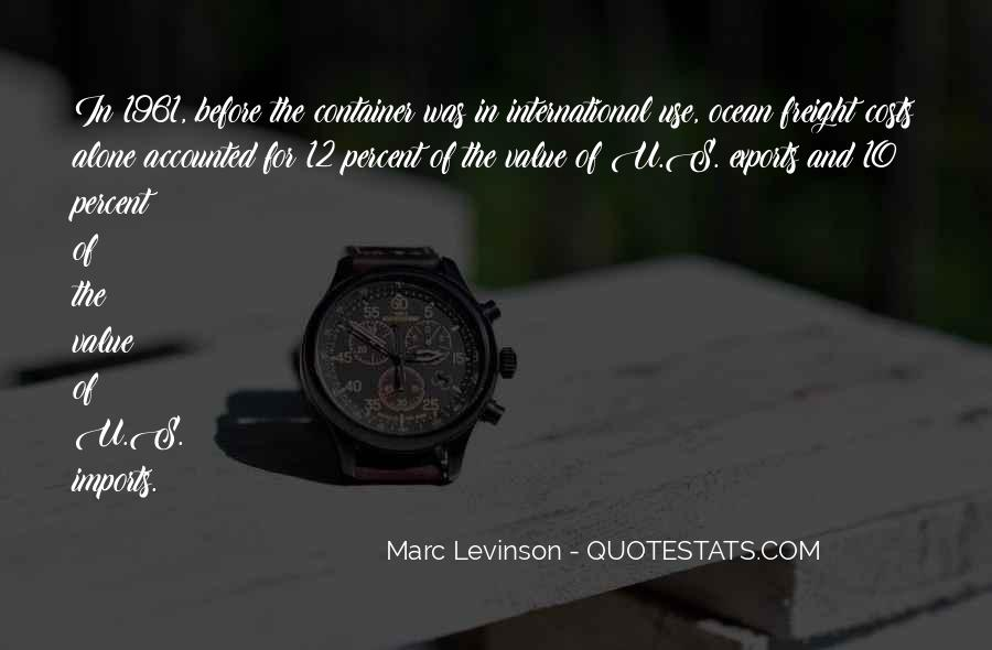Before's Quotes #16897