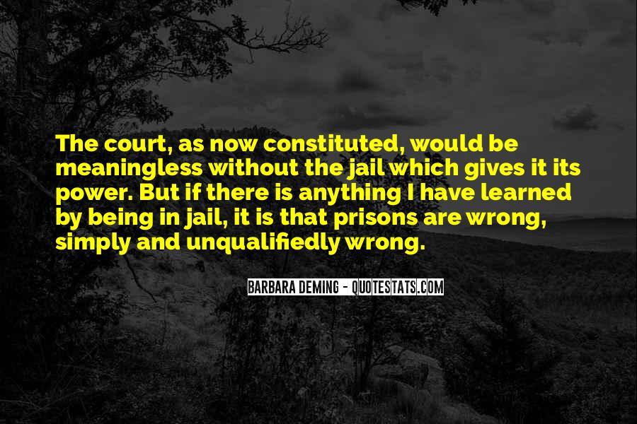 Beihai Quotes #1369943