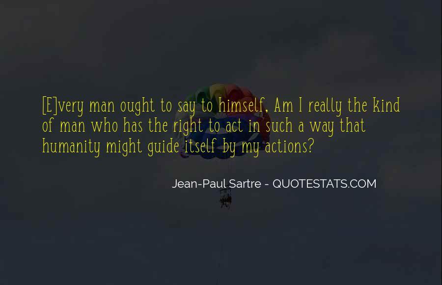 Beihai Quotes #1708269