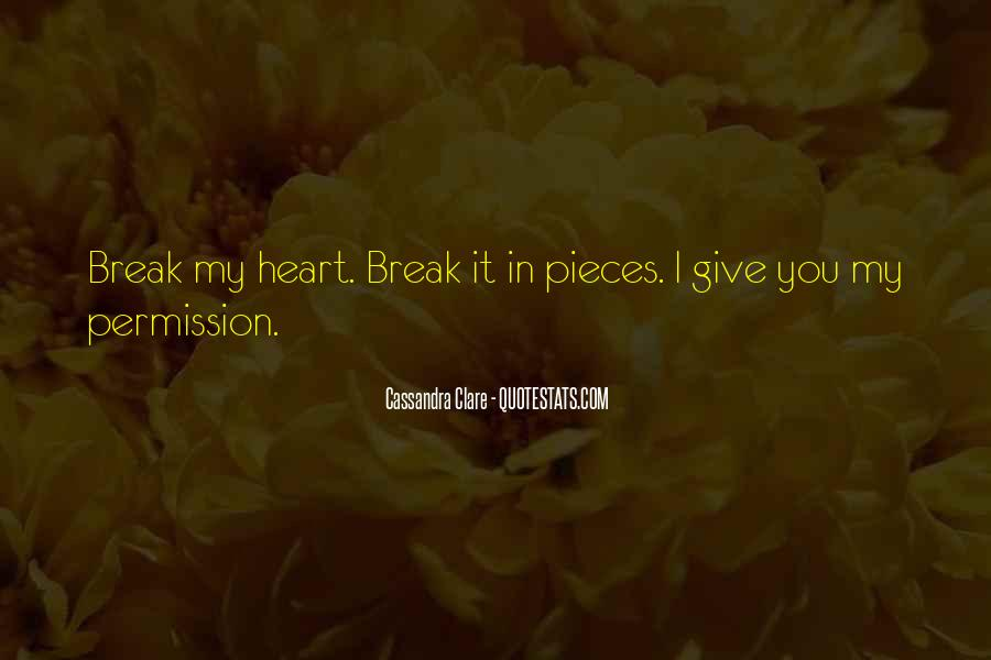 Quotes About True Love From The Princess Bride #579952