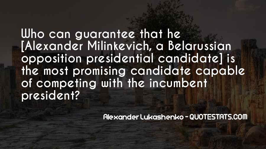 Belarussian Quotes #1388345