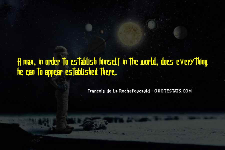 Belem Quotes #1447571