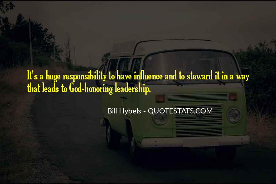 Belem Quotes #1811411