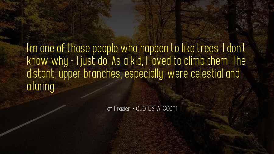 Belem Quotes #283471