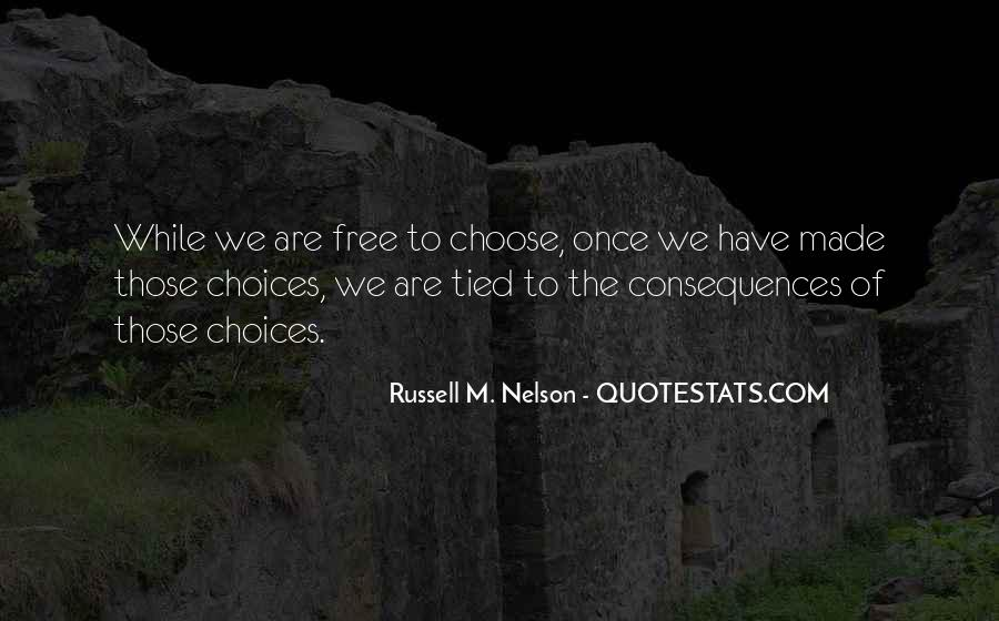 Beli Quotes #1736671