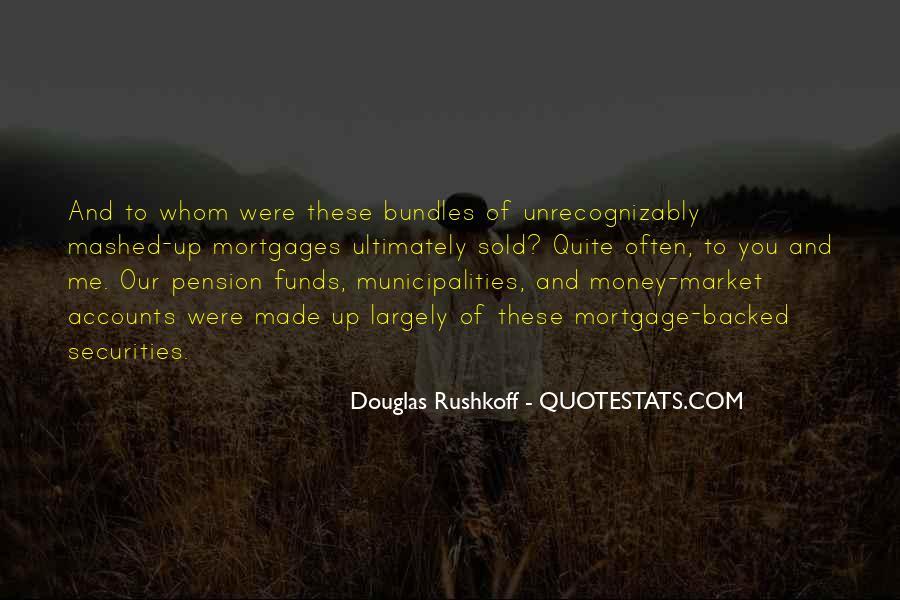 Beli Quotes #57884