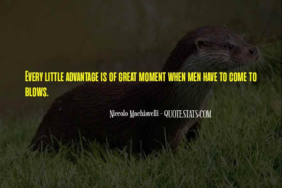 Belittles Quotes #899359