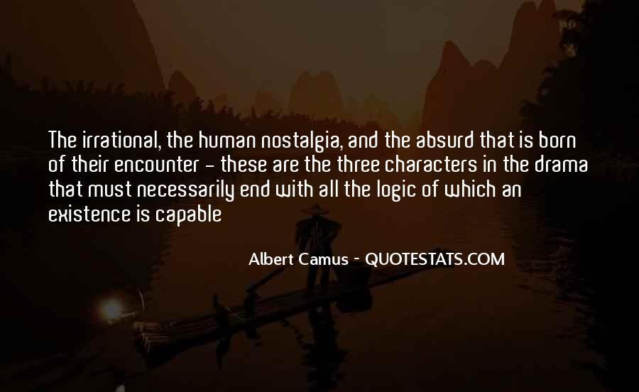 Bellenos Quotes #187783