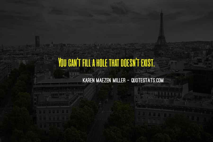Belleville Quotes #1428747